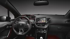 Toepasselijke prijs voor Peugeot 208 GTi 30th