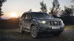 https://www.autovandaag.nl/Autovandaag/assets/media/medium/Toyota-LandCruiser-voldoet-aan-nieuwe-emissieeis-5b602e4993543.jpg