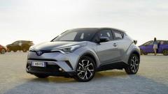 https://www.autovandaag.nl/Autovandaag/assets/media/medium/Toyota-levert-tijlijke-gratis-upgra-ar-hybri-5a4b833019b9b.jpg
