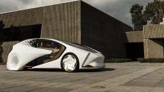 https://www.autovandaag.nl/Autovandaag/assets/media/medium/Toyota-rolt-elektrische-tgang-uit-5a3784f8b3bae.jpg