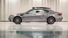 https://www.autovandaag.nl/Autovandaag/assets/media/medium/Toyota-test-nieuwe-autonoom-rijd-voertuig-5a4fa2e452d67.jpg