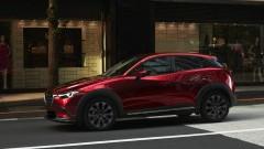 https://www.autovandaag.nl/Autovandaag/assets/media/medium/Update-Mazda-CX3-5ac6356e81215.jpg