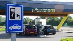 https://www.autovandaag.nl/Autovandaag/assets/media/medium/Veel-te-weinig-laadpal-in-Europa-5b4285bdeaa0b.jpg