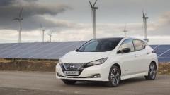 https://www.autovandaag.nl/Autovandaag/assets/media/medium/Vier-versies-nieuwe-Nissan-Leaf-5a43b39e56952.jpg
