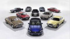 https://www.autovandaag.nl/Autovandaag/assets/media/medium/Vijftig-jaar-Jaguar-XJ-5ae06f158d373.jpg
