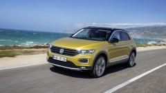 https://www.autovandaag.nl/Autovandaag/assets/media/medium/Volkswag-TRoc-ook-als-diesel-5b238f8d26619.jpg