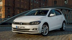 https://www.autovandaag.nl/Autovandaag/assets/media/medium/Volkswag-gooit-nieuwe-Polo-in-aanbieding-5a54a4c5836b1.jpg