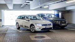 https://www.autovandaag.nl/Autovandaag/assets/media/medium/Volkswag-parkeert-zichzelf-5ad7555c7deab.jpg