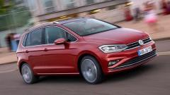 https://www.autovandaag.nl/Autovandaag/assets/media/medium/Volkswagalers-hebb-Sportsvan-in-huis-5a61fd7eec445.jpg