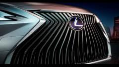 https://www.autovandaag.nl/Autovandaag/assets/media/medium/Volledig-nieuwe-Lexus-in-Beijng-5acdbac4f35b8.jpg