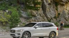 https://www.autovandaag.nl/Autovandaag/assets/media/medium/Volvo-XC60-Amerikaanse-SUV-van-jaar-5a60bb61c0efe.jpg