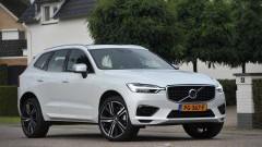 https://www.autovandaag.nl/Autovandaag/assets/media/medium/Volvo-breidt-motorkeuze-XC60-uit-5ad4f735a223c.jpg