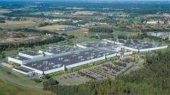 https://www.autovandaag.nl/Autovandaag/assets/media/medium/Volvo-verminrt-uitstoot-fabricage-orm-5a5f7b5a91b13.jpg