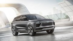 https://www.autovandaag.nl/Autovandaag/assets/media/medium/Weer-elektrische-Chinese-SUV-op-komst-5ad59d071f5d9.jpg