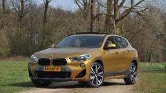 https://www.autovandaag.nl/Autovandaag/assets/media/medium/X2-extra-smaakje-van-BMW-5ad4f33d6ece9.jpg