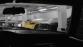 Porsche Cayman GT4 duikt op in offici�le video