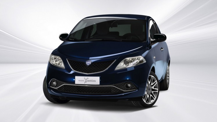 https://www.autovandaag.nl/Autovandaag/assets/media/xlarge/De-vernieuw-Lancia-Ypsilon-staat-in-boek-562e59c0e5b50.jpg