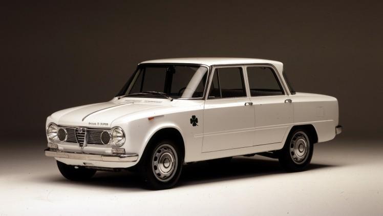 What should I know  Alfa Romeo Giulia Forum